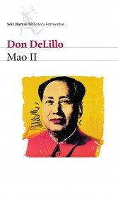 Portada de MAO II