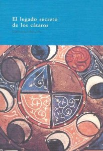 Portada de EL ENIGMA DE LA CATEDRAL DE CHARTES
