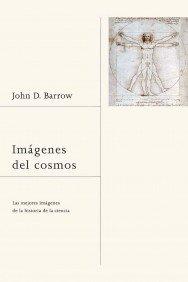 Portada de IMÁGENES DEL COSMOS. LAS MEJORES ILUSTRACIONES DE LA HISTORIA DE LA CIENCIA