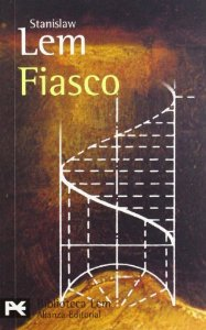 Portada de FIASCO