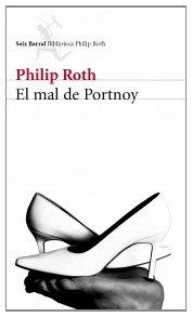 EL MAL DE PORTNOY