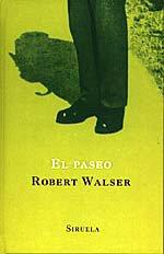 Recomienda un libro a distintos foreros - Página 9 2a4402b492465150afeb