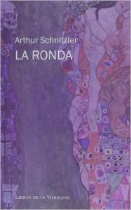 LA RONDA