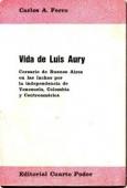 VIDA DE LUIS AURY
