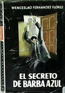 EL SECRETO DE BARBA AZUL