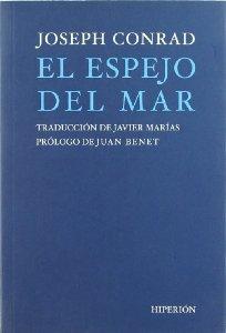 EL ESPEJO DEL MAR