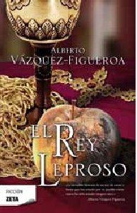 EL REY LEPROSO