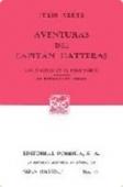 AVENTURAS DEL CAPITÁN HATTERAS
