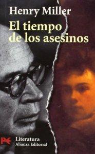 EL TIEMPO DE LOS ASESINOS: UN ESTUDIO SOBRE RIMBAUD