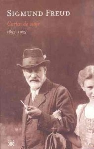 CARTAS DE VIAJE: 1895-1923