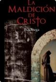 Portada de LA MALDICIÓN DE CRISTO