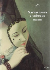 NARRACIONES Y ESBOZOS