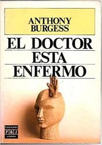 EL DOCTOR ESTA ENFERMO