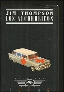 LOS ALCOHOLICOS