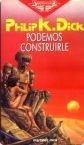 PODEMOS CONSTRUIRLE