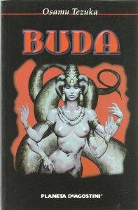 BUDA Nº7 (BUDA #7)