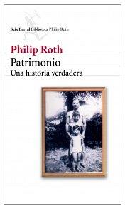 PATRIMONIO: UNA HISTORIA VERDADERA