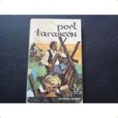 Portada de PORT TARASCÓN