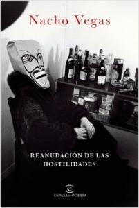 Portada de REANUDACIÓN DE LAS HOSTILIDADES