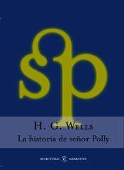 LA HISTORIA DEL SEÑOR POLLY