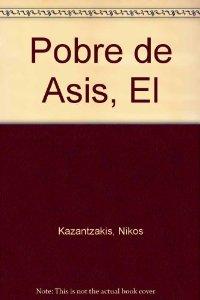 Portada de EL POBRE DE ASIS