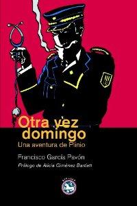 OTRA VEZ DOMINGO (PLINIO #10)