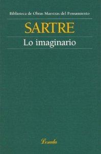 LO IMAGINARIO