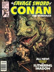 La Espada Salvaje de Conan. LA BATALLA DE LAS TORRES y otras historias ( LA ESPADA SALVAJE DE CONAN#7)