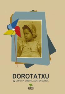 Portada de DOROTATXU