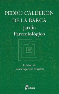 JARDIN PAREMIOLOGICO