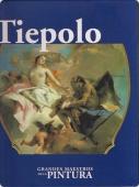 TIEPOLO (GRANDES MAESTROS DE LA PINTURA #61)