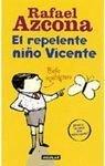 EL REPELENTE NIÑO VICENTE
