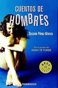 CUENTOS DE HOMBRES