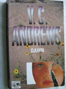 DAWN (CUTLEER #1)