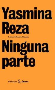 NINGUNA PARTE