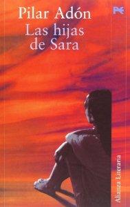 LAS HIJAS DE SARA