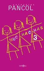 MUCHACHAS III