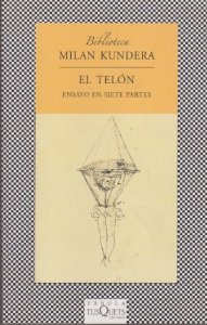 EL TELÓN