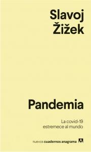 PANDEMIA. LA COVID-19 ESTREMECE EL MUNDO