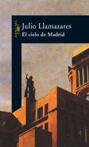 Portada de EL CIELO DE MADRID