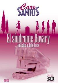EL SÍNDROME DE BOVARY