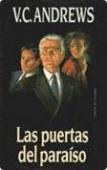 LAS PUERTAS DEL PARAÍSO (CASTLER #4)