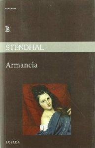 ARMANCIA