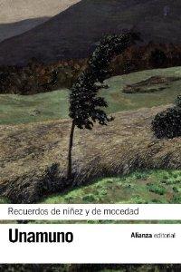 RECUERDOS DE NIÑEZ Y DE MOCEDAD