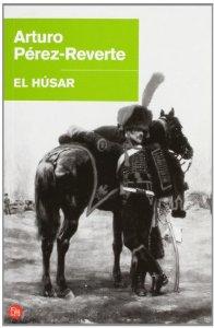 EL HÚSAR