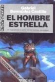 Portada de EL HOMBRE ESTRELLA