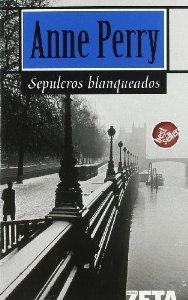 SEPULCROS BLANQUEADOS