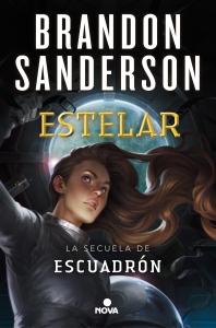 ESTELAR (ESCUADRON #2)