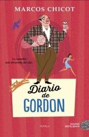 EL DIARIO DE GORDON