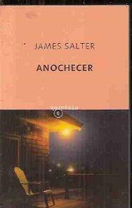 ANOCHECER